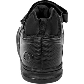 O'Neal Session SPD Chaussures Homme, black